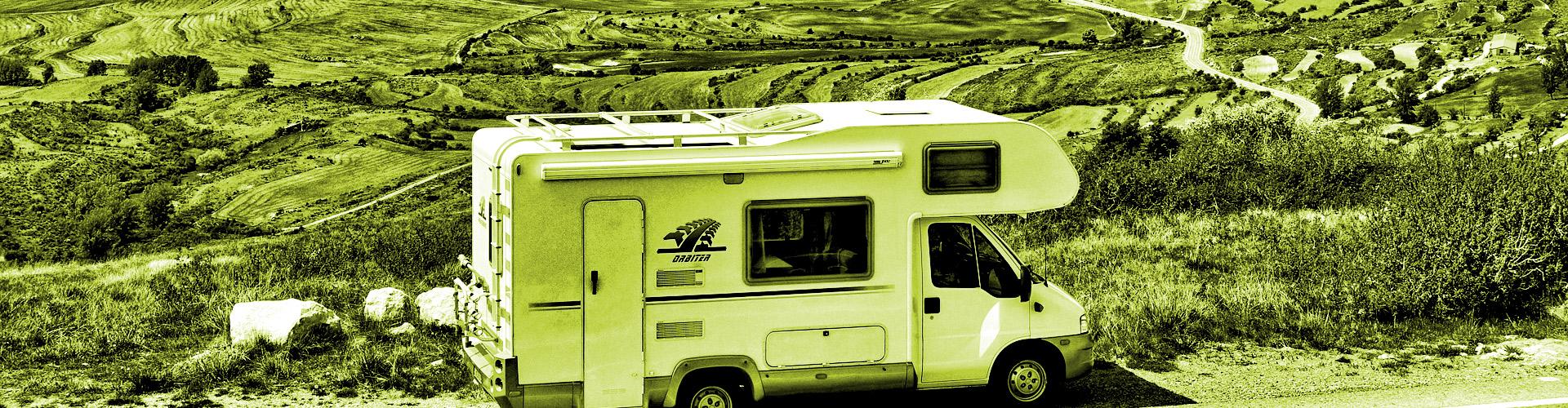 Assurance camping car en ligne assurances marie for Garage sans franchise