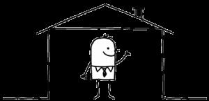 Assurance habitation pas cher assurances marie r gis marie for Assurance maison pas cher