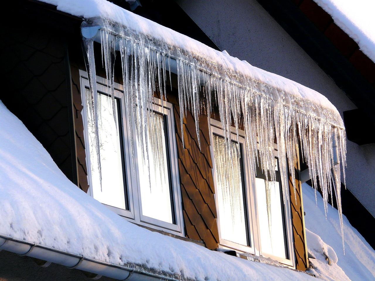 assurance-neige-toit
