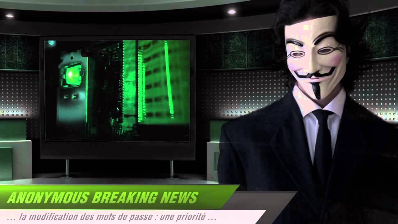 assurance_cyber_attaque