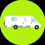 Comparateur Assurance Camping Car, Assurance Camping Car, Assurance Camping Car Pas Cher, Devis Assurance Camping Car, Assurances Marie