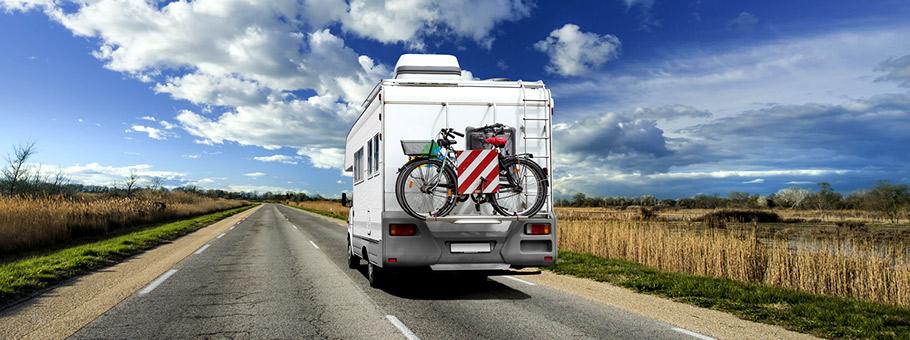 Assurance Camping Car, Assurance Camping Car Pas Cher, Devis Assurance Camping Car, Assurances Marie