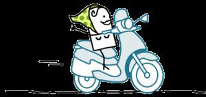 Assurance Auto Moto Pas Cher, Assurance Auto Car Pas Cher, Assurance Moto Pas Cher, Devis Assurance Auto Moto, Assurances Marie