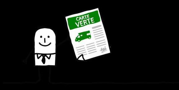 carte verte assurance camping car assurances marie