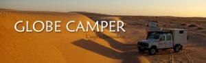 globe-camper-assurance