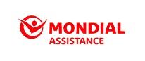 mondial_assistance-assurance