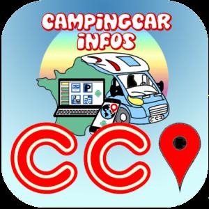 Campingcar Infos assurance
