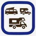 Park4Night assurance campingcar
